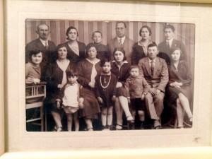 jewish-heritage
