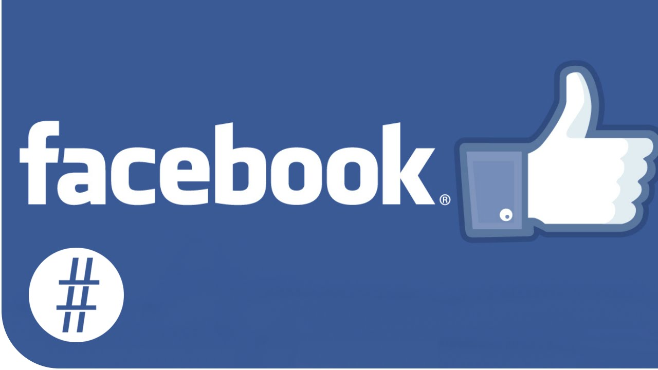 לטייל בפולין, לטייל בקרקוב, לטייל בגדנסק – קבוצות הפייסבוק