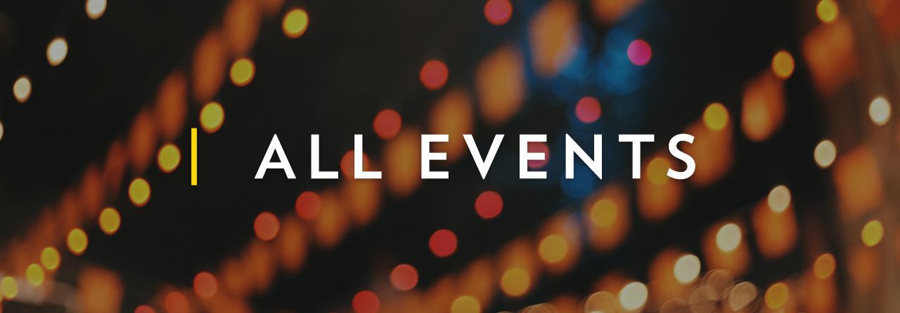 ארועים בפולין-ורשה,קרקוב,גדנסק,וורוצלאב,פוזנן