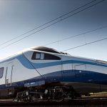 רכבות בפולין ובאירופה